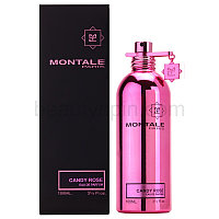 Montale Candy Rose 100ml