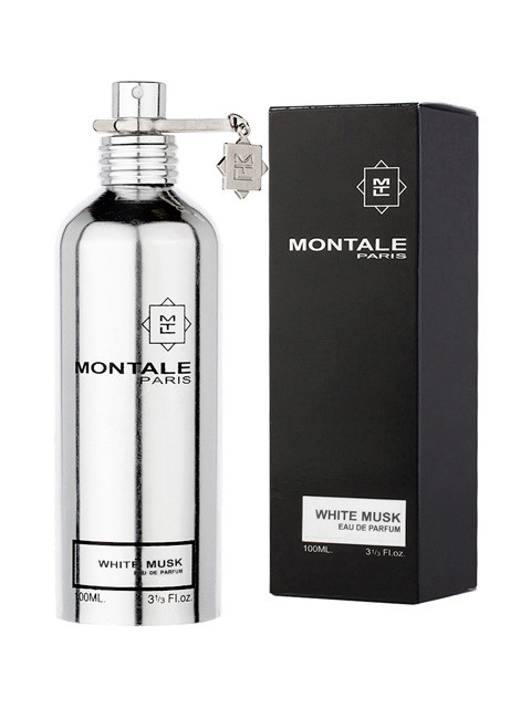 Montale White Musk edp 100ml
