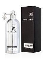 Montale Chocolate Greedy 50ml