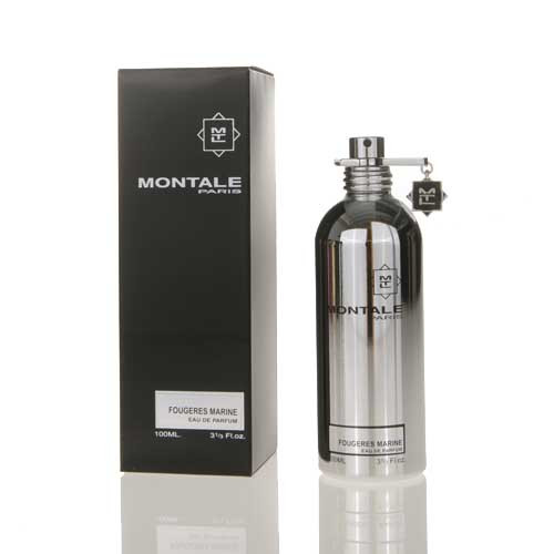 Montale Fougeres Marines 100ml