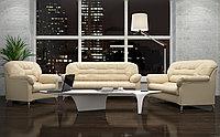 ПАРМ, диван трёхместный, фото 1