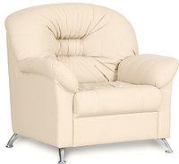ПАРМ, кресло одноместное, фото 1