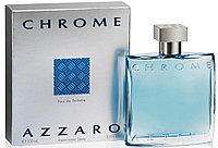 Azzaro Chrome edt 50ml
