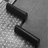 Техноэласт ЭКП 10*1 полиэстер, фото 4