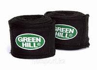 Боксерские бинт Green Hill