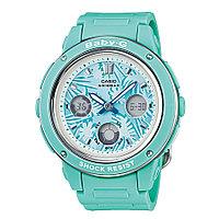 Наручные часы Casio BGA-150F-3A, фото 1