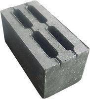 Кирпич строительный цементный СКЦ 1 (390х190х188)