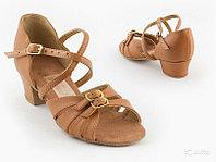 Танцевальная обувь , фото 1