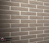 """Клинкерная плитка """"Feldhaus Klinker"""" для фасада и интерьера R835 argo mana, фото 1"""