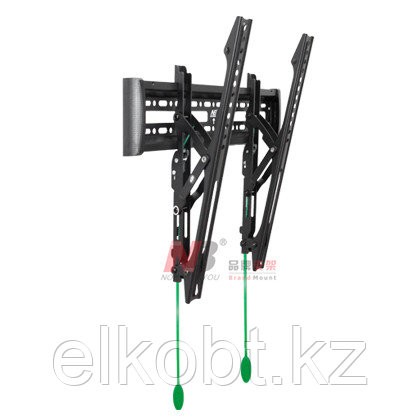 Кронштейн NB Emmy Mount NBC2-T 32''-55''
