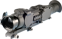 PULSAR Тепловизионный прицел Pulsar Apex XD50
