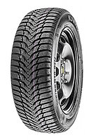 Зимние шины 195/65 R15 KUMHO WinterCraft WP51