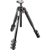Manfrotto MT190XPRO4-MHXPRO-2W