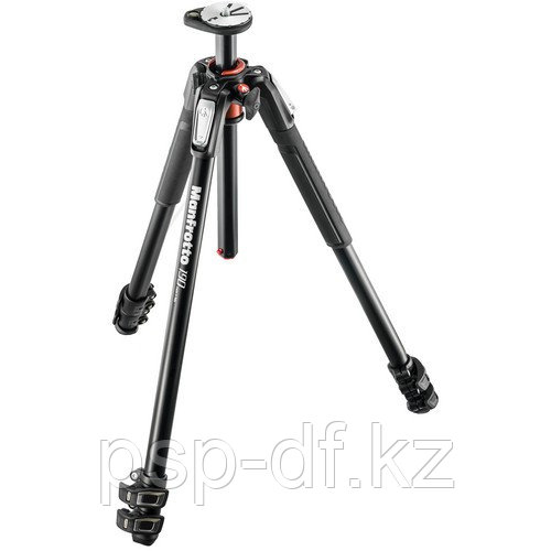 Manfrotto MK190XPRO3-MHXPRO-2W