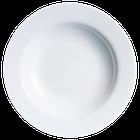 Тарелка суповая Luminarc  Evolution Peps 220 мм, фото 2
