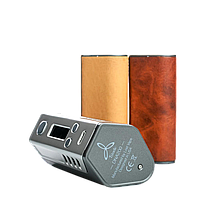 Боксмод Lost Vape Evolv Triade DNA 200