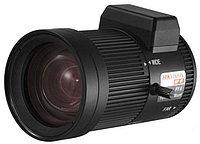 Мегапиксельный вариофокальный объектив Hikvision TV0550D-MPIR