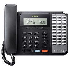Рекомендуемые телефоны для IP АТС eMG800