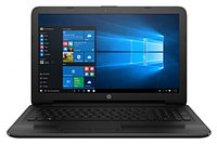 "Ноутбук HP 255 G5 (W4M55EA) A6-7310 15.6 8GB/1T Camera Win 10 AMD Quad Core  A6-7310M - 2,0G (2Mb)/15.6"" LED HD/8192MB/1TB/AMD Radeon"
