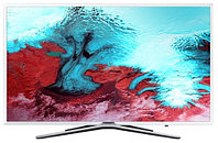Телевизор Samsung UE49K5510A 124 см, LED TV,Flat FHD, SMART, Quad-Core, HyperReal, Picture Quality Index 400, DVB-T2/C/S2, CI+ (1.3), Anynet+