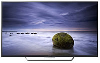 "Телевизор Sony KD-55XD7005 55"", LED, 4K, Triluminos, MF200Hz, Android TV, DVB-T/T2/C/S/S2,Wi-Fi / Bluetooth,HDMIx4,USBx3, Slovakia"