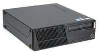 Lenovo  Think Centre M92p SFF (Art:904369904)
