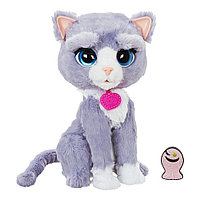 Hasbro FurReal Friend Кошка Bootsie
