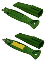 "Green Knife ""HERZ"""