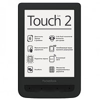 PocketBook Touch Lux 2 PB626-E-CIS