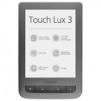 PocketBook Touch Lux 3 PB626-Y-CIS