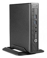 HP 260 G1 DM /Cel2957U / 2GB / 500GB 7200  DOS  , фото 1