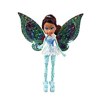 "Winx Club ""Tynix Mini Magic"" Лейла"