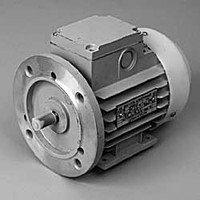 Электродвигатели АИР  750об/мин, фото 3
