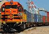 Железнодорожные перевозки, фото 3