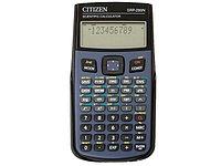 Калькулятор инженерный 10+2-разрядный