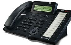 Телефоны для АТС Aria Soho