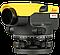 Инженерный оптический нивелир Leica NA324, фото 2