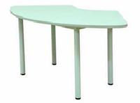 Дидактический стол «Ромашка»
