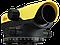 Инженерный оптический нивелир Leica NA524, фото 3