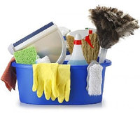 Уроки чистоты