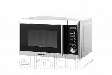 HORIZONT 20MW800-1479BFS