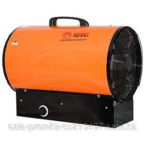 Тепловентилятор ПрофТепло ТТ-9Т апельсин