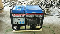 Дизельный генератор LAUNTOP LDG12, фото 1