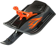 Снегокат   STIGA  Snow Runner Flames 73-6120-60