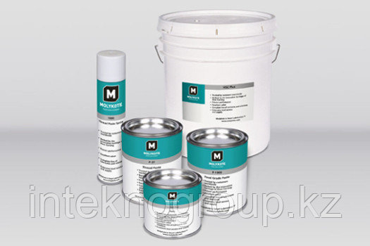 Dow Corning Molykote HSC Plus paste, 400 ml spray