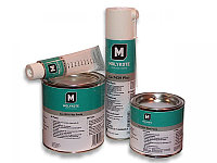 Dow Corning Molykote CU-7439 Plus paste 400 ml spray