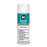 Dow Corning Molykote G-Rapid Plus paste 400ml spray