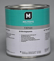 Dow Corning Molykote P-40 paste 1kg