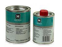 Dow Corning Molykote P-74 paste 1kg