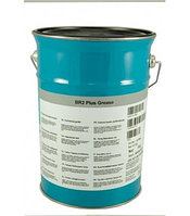 Dow Corning Molykote BR-2 Plus 5kg